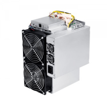 دستگاه ماینر Bitmain Antminer T15-23Th