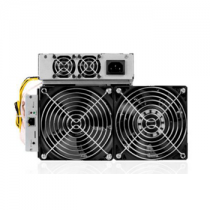 دستگاه ماینر Bitmain Antminer S15 – 28Th