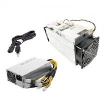 دستگاه ماینر Bitmain Antminer S9i 14.5TH/s 1800w PSU