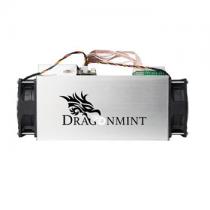 دستگاه ماینر Halong Mining DragonMint T1