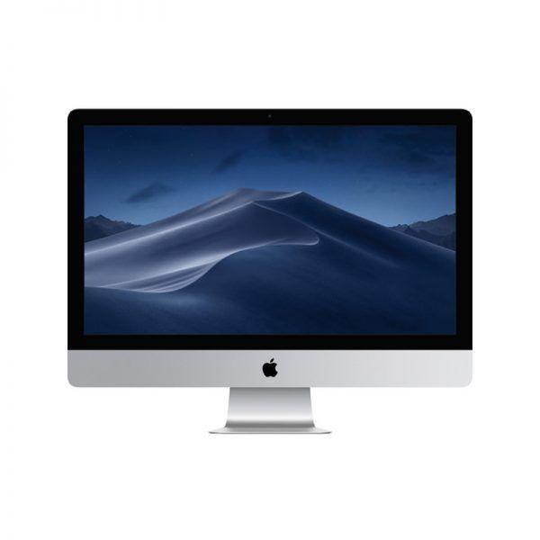 iMac MRT32 2019