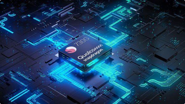 Mi CC9 Pro Premium Edition