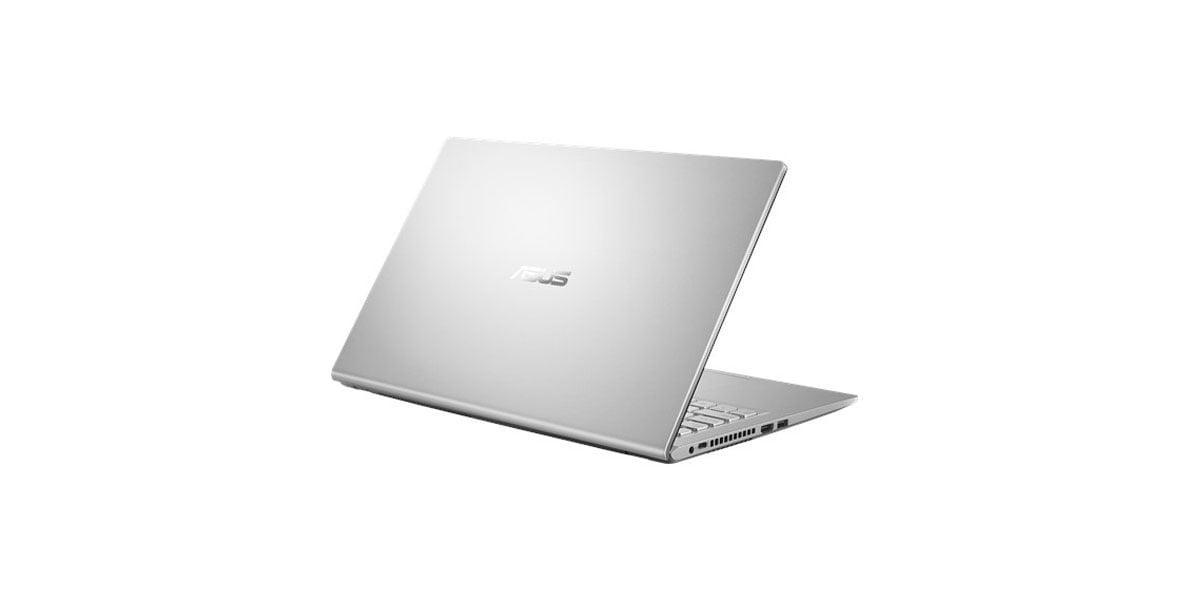 لپ تاپ ایسوس مدل X515 JA I3